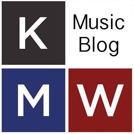 Knoxville Music Warehouse - The Blog for new music, info on live shows, and 