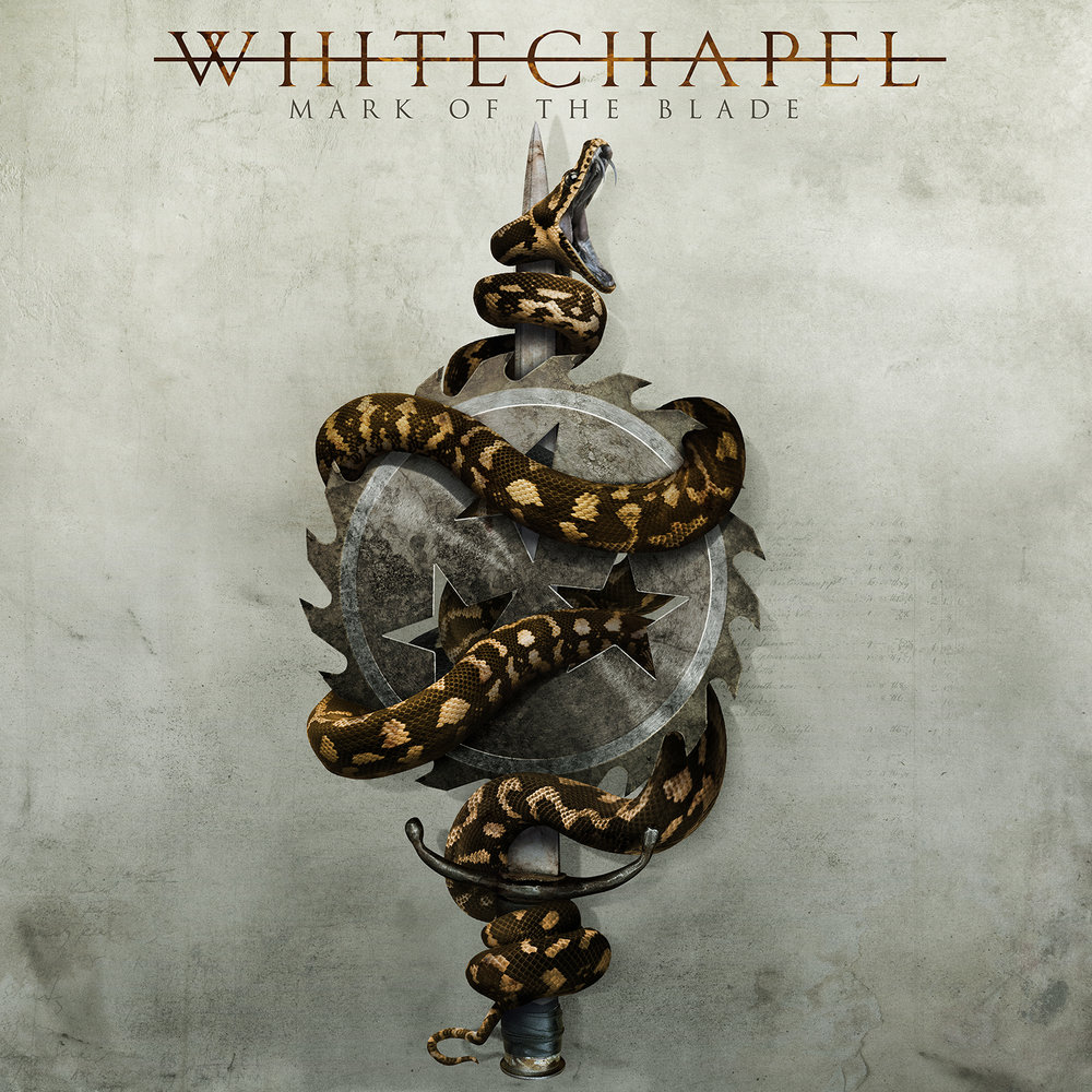 Whitechapel_-_Mark_of_the_Blade.jpg