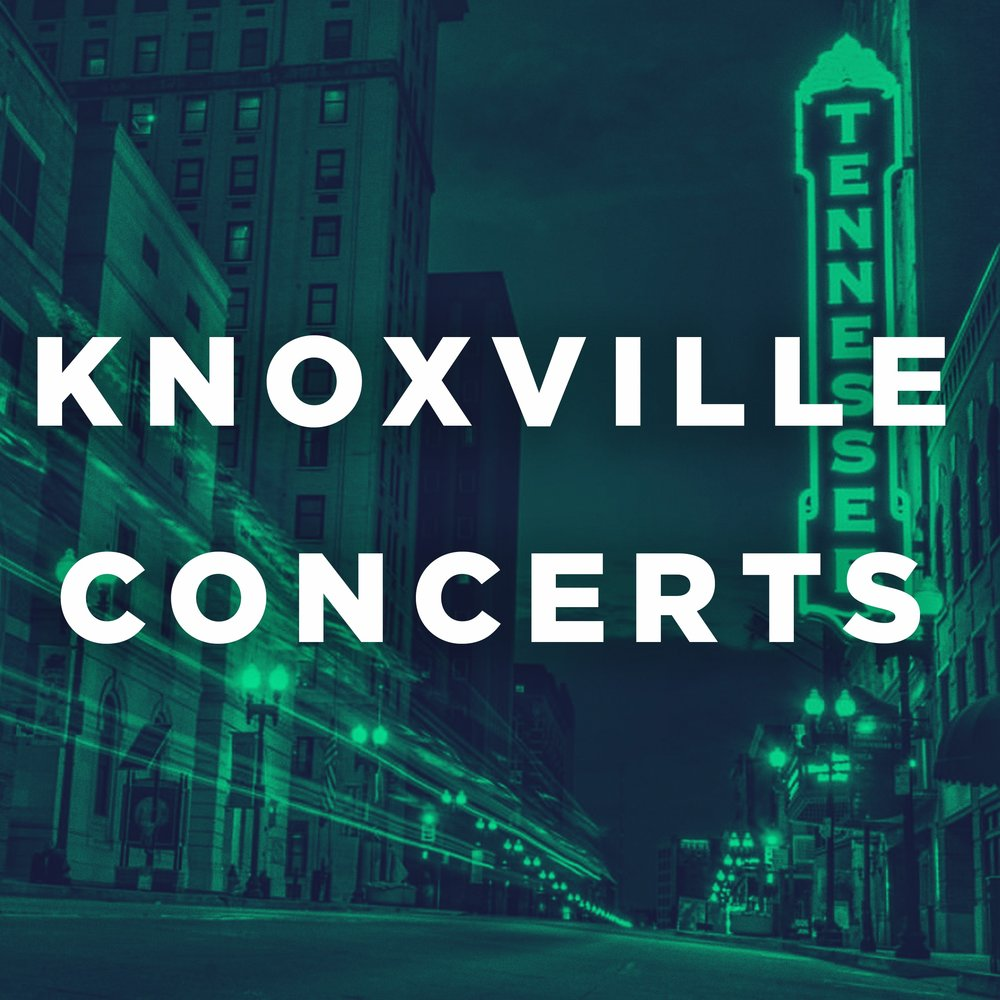 knoxville concerts 1.jpg