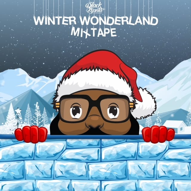 baron-davis-winter-wonderland.jpg