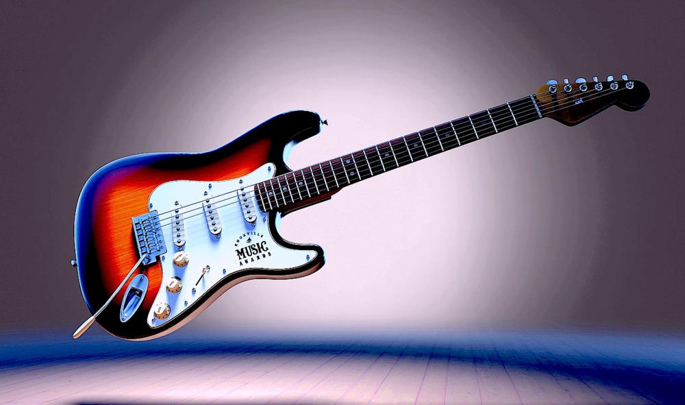 Guitar-KMA.png