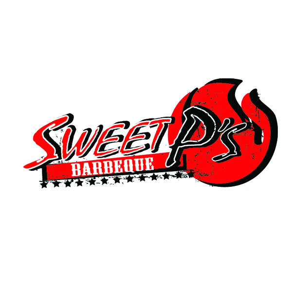 SweetPsquare.jpg