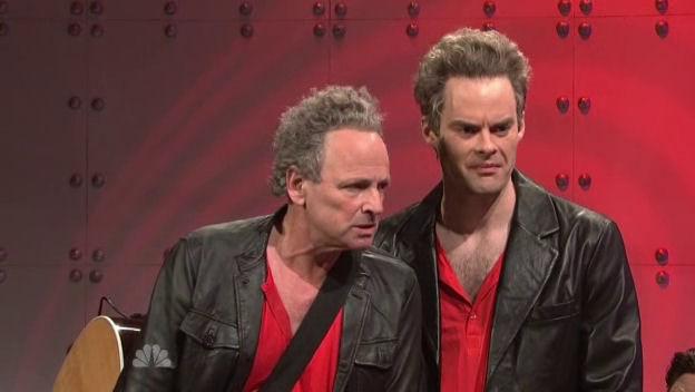 Lindsey Buckingham Saturday Night Live May 14 q.jpg
