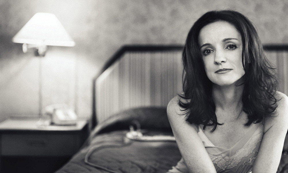 Patty-Griffin-Optimised-copy.jpg