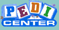 The Pedi Center - Pediatric Urgent Care