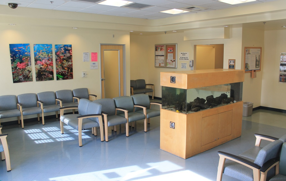 Pedi Center Bakersfield urgent care 8a.JPG