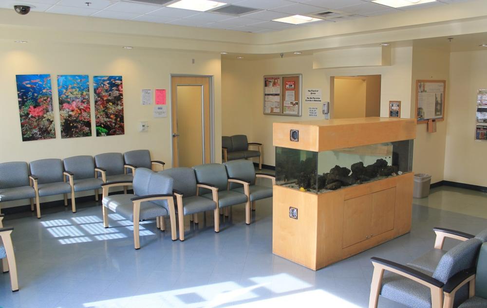 Pedi Center Bakersfield urgent care 8a.JPG