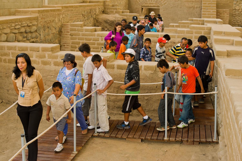 Mission Trip to Peru Peru Mission Trip — Emerson wu