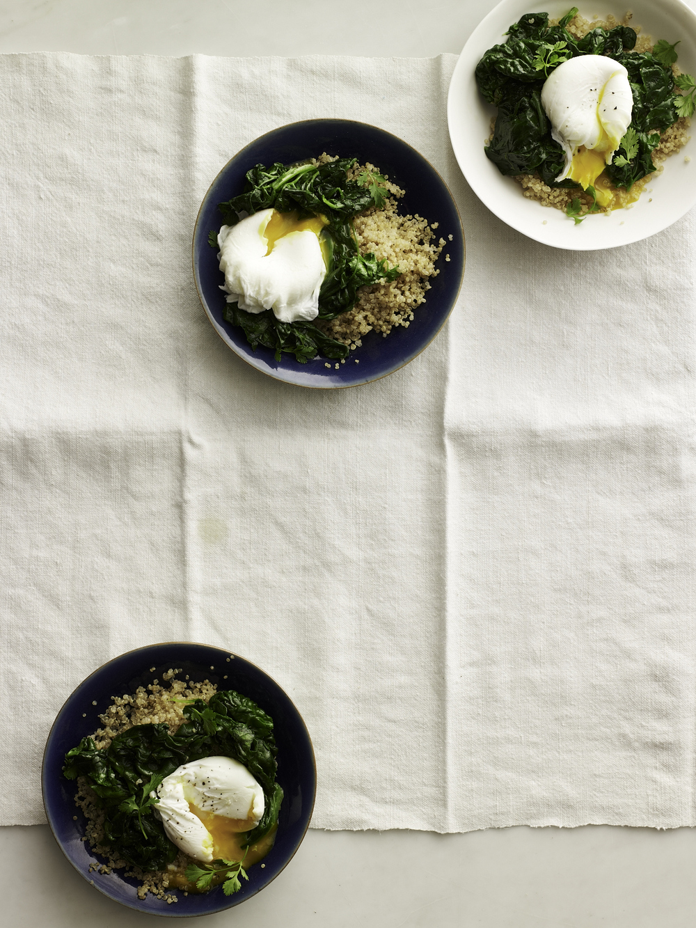 ED110298-eggs-poached-spinach-425.jpg