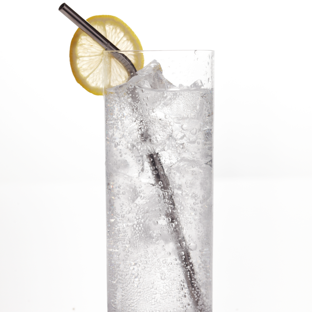 ED109952-tom-collins-112.png