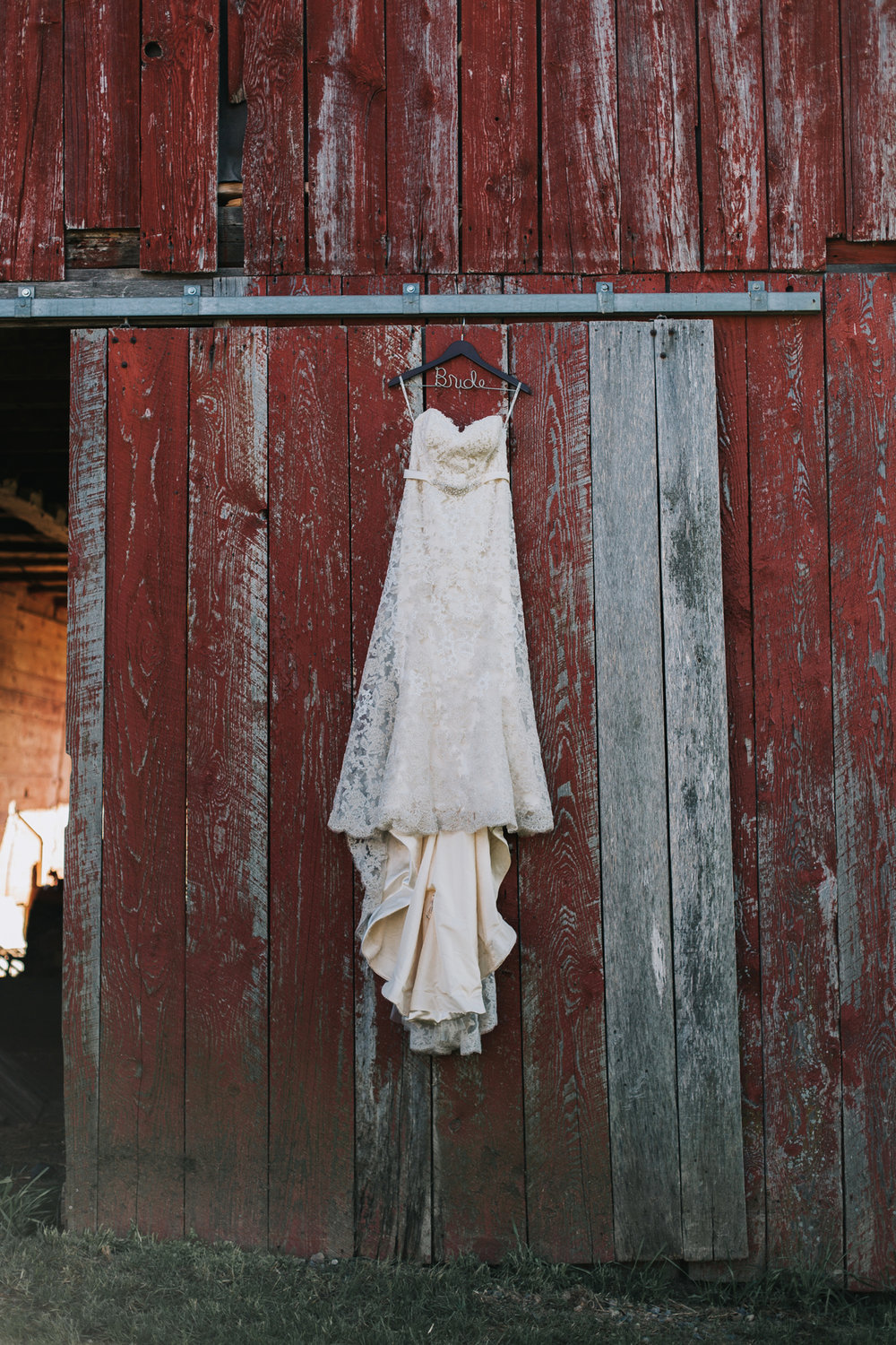 the-farm-at-beeber-drive-muncy-pa-wedding-dress-barn