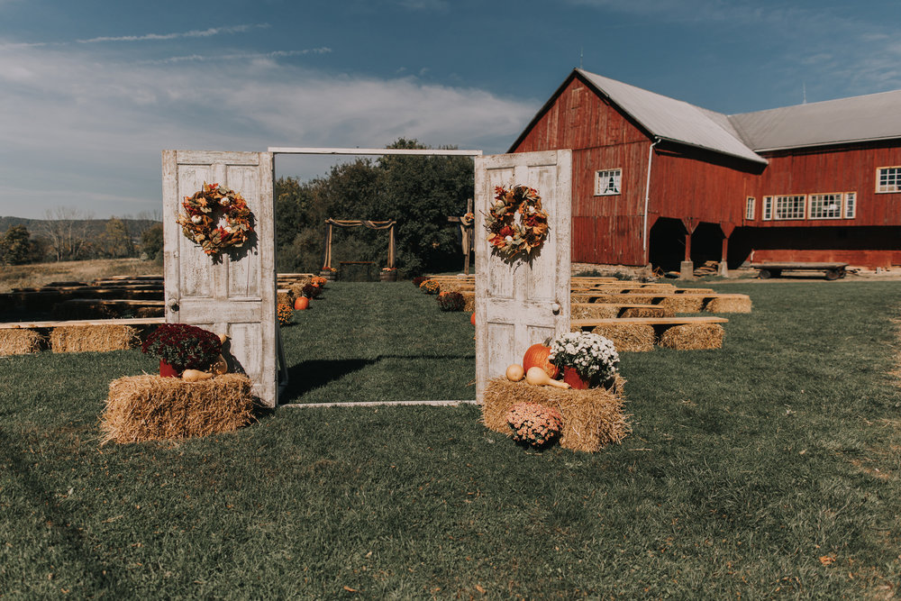 the-door-to-my-heart-wedding-at-beeber-drive-farm-muncy-pennsylvania
