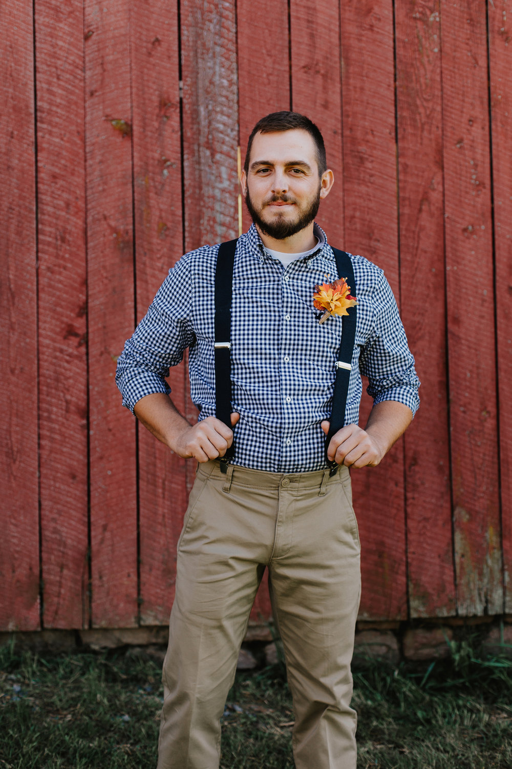 groom-wedding-day-portrait-the-farm-at-beeber-drive