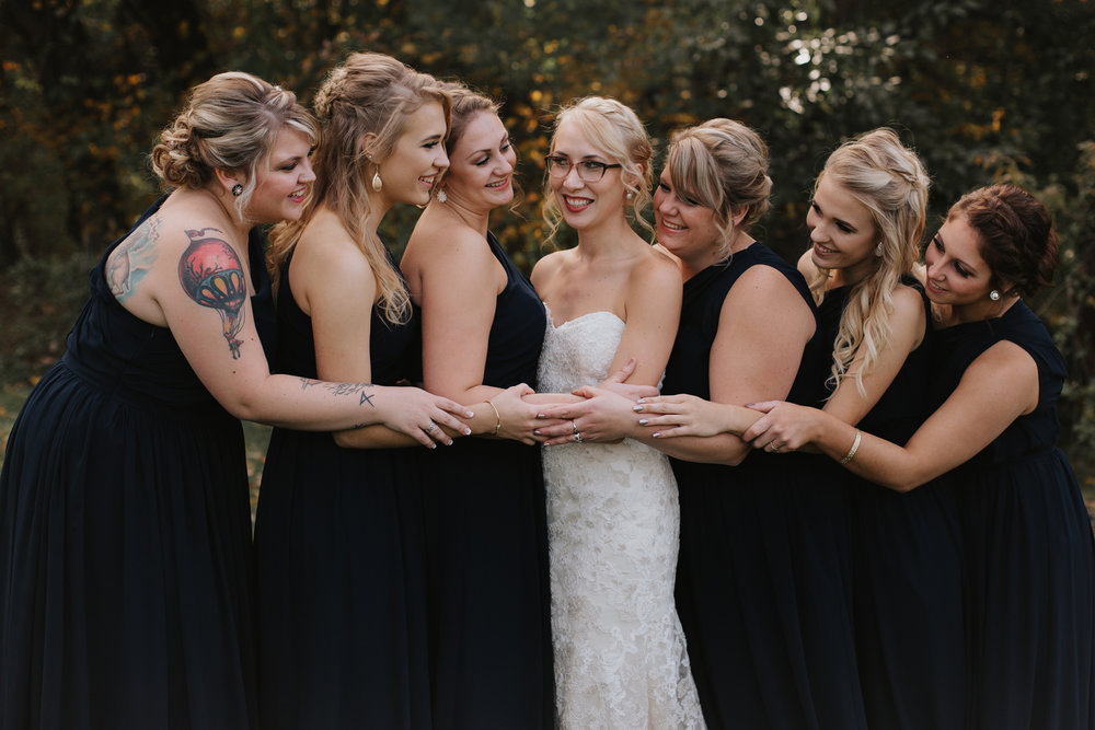 lehigh-valley-wedding-photographers-bridesmaids