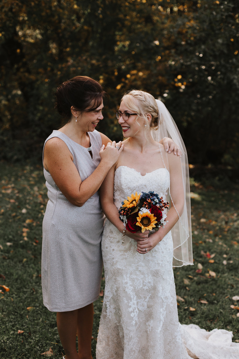 mother-and-the-bride-portrait-pa-photography