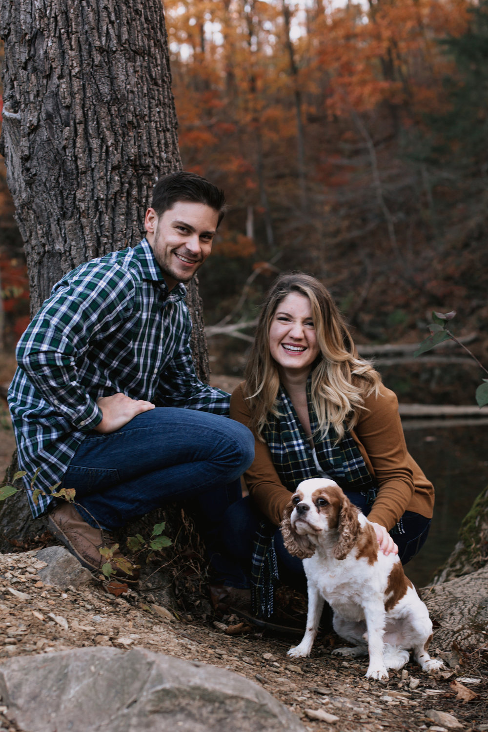 lehigh-valley-pet-family-photography-jacobsburg-national-park