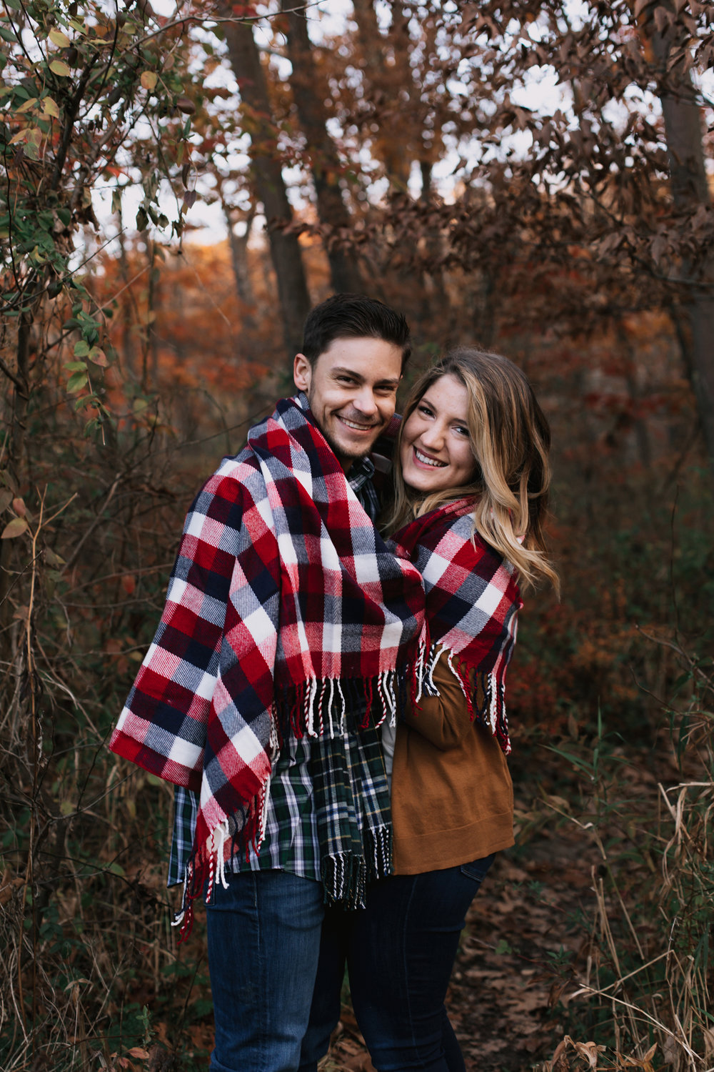 blanket-wrapped-couples-photography-eastern-pennsylvania