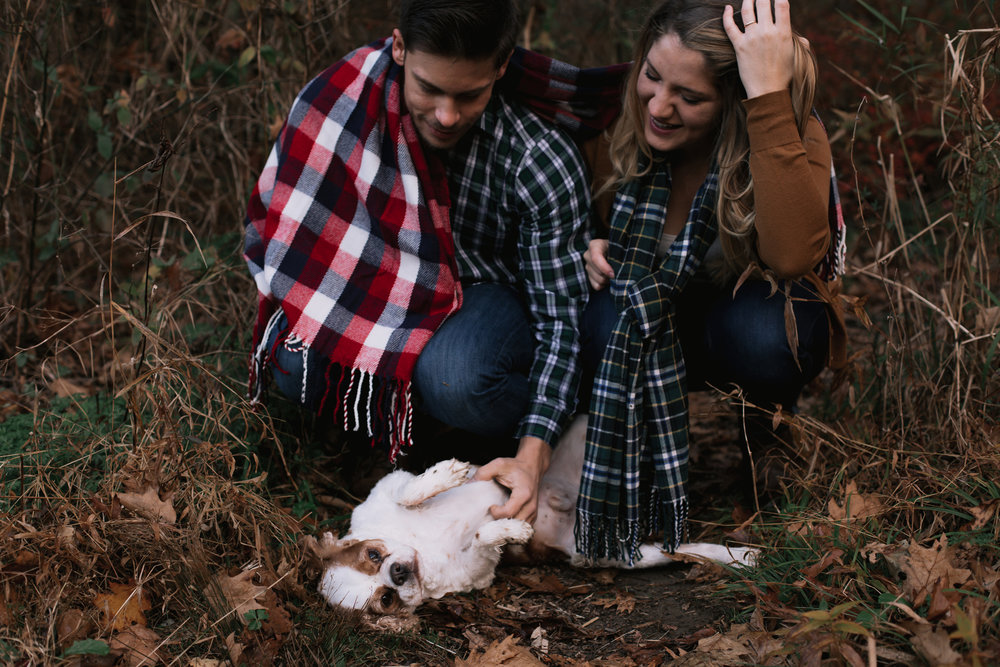 couple-and-their-dog-photography-easton
