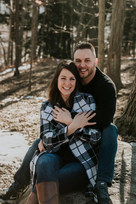 slatington-pa-wedding-engagement-photographer