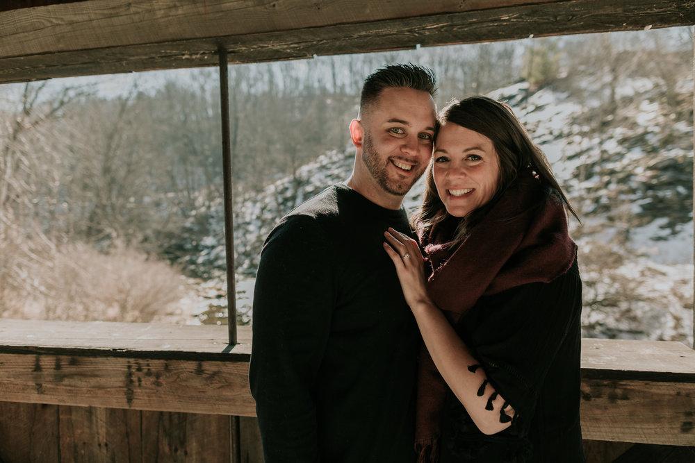 slatington-rail-trail-engagement-couple-photography