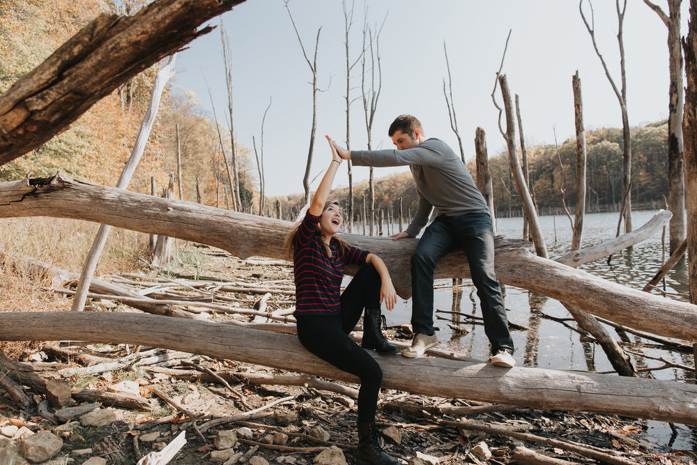 merill-creek-resevoir-siblings-photography