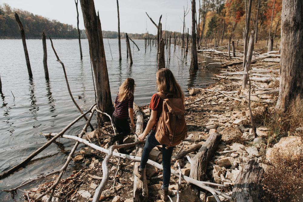 merill-creek-lake-photography