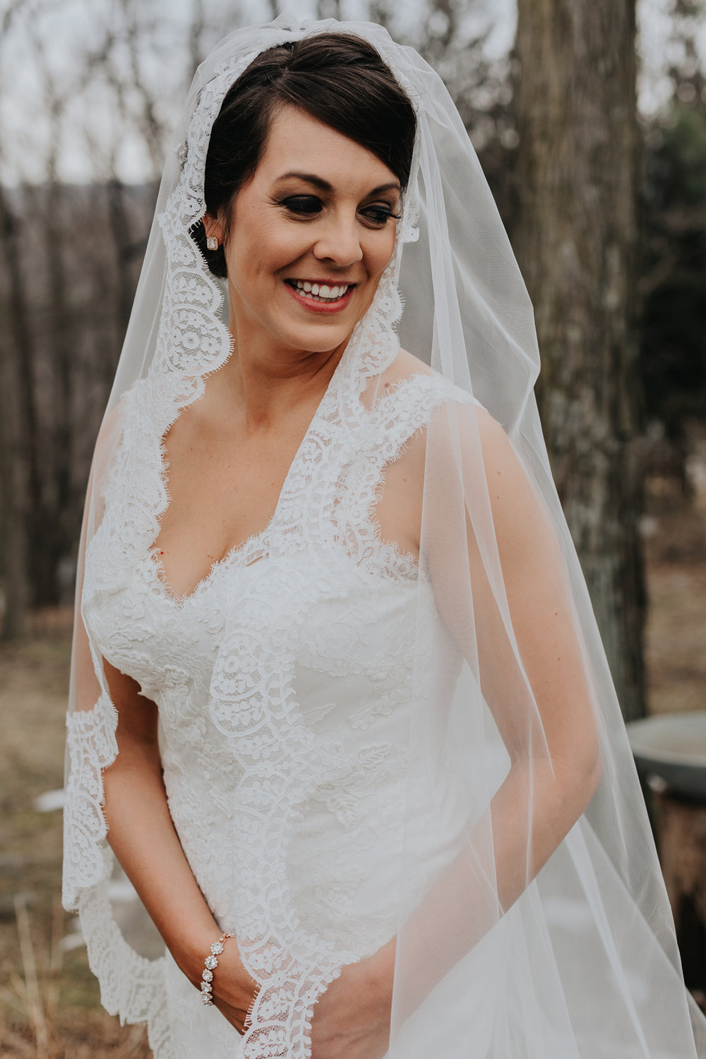 bethlehem-pa-bride-portrait-photography