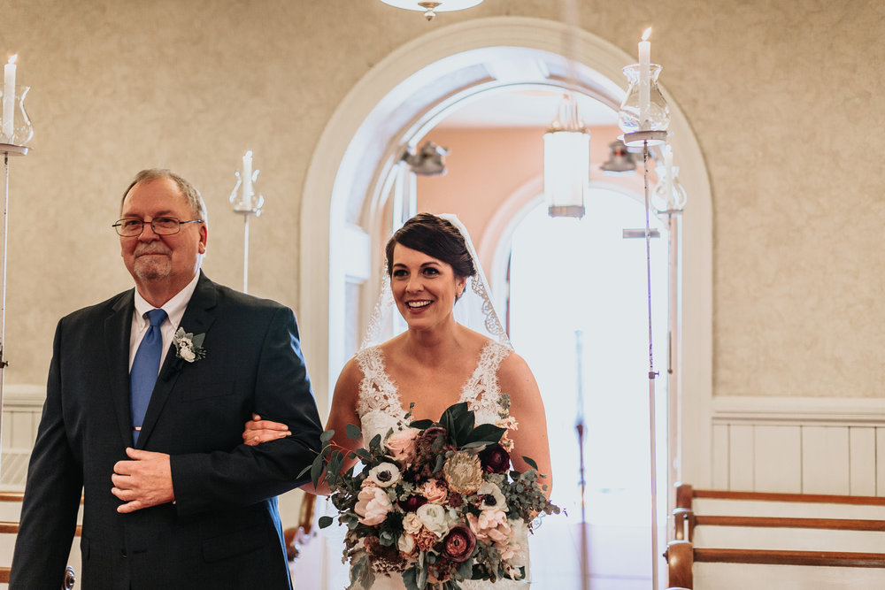 neffs-church-father-bride-wedding-photography