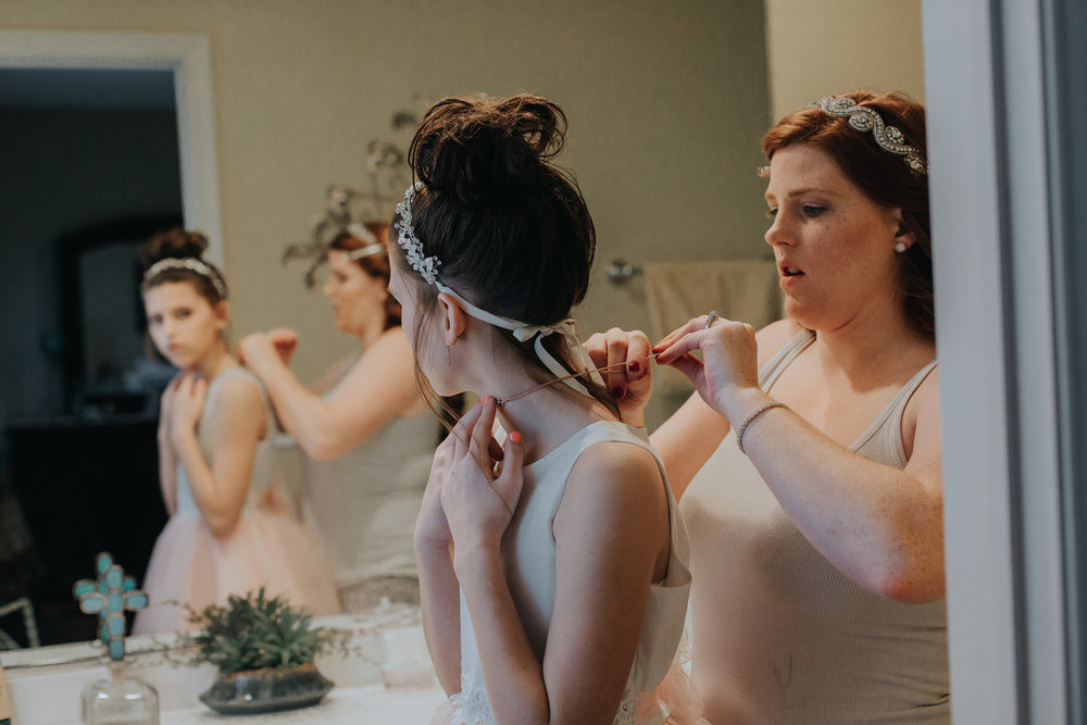 palmer-township-pennsylvania-wedding-photography