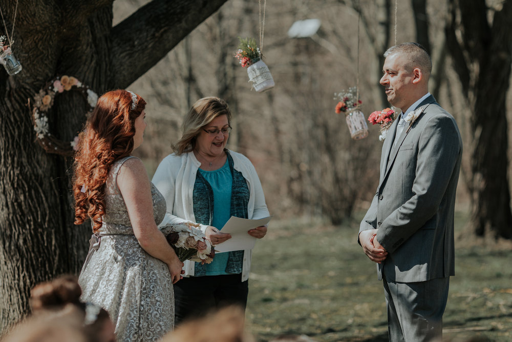 bride-and-groom-ceremony-photography-in-lehigh-valley