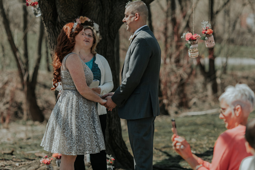 lehigh-valley-wedding-ceremony-photographers
