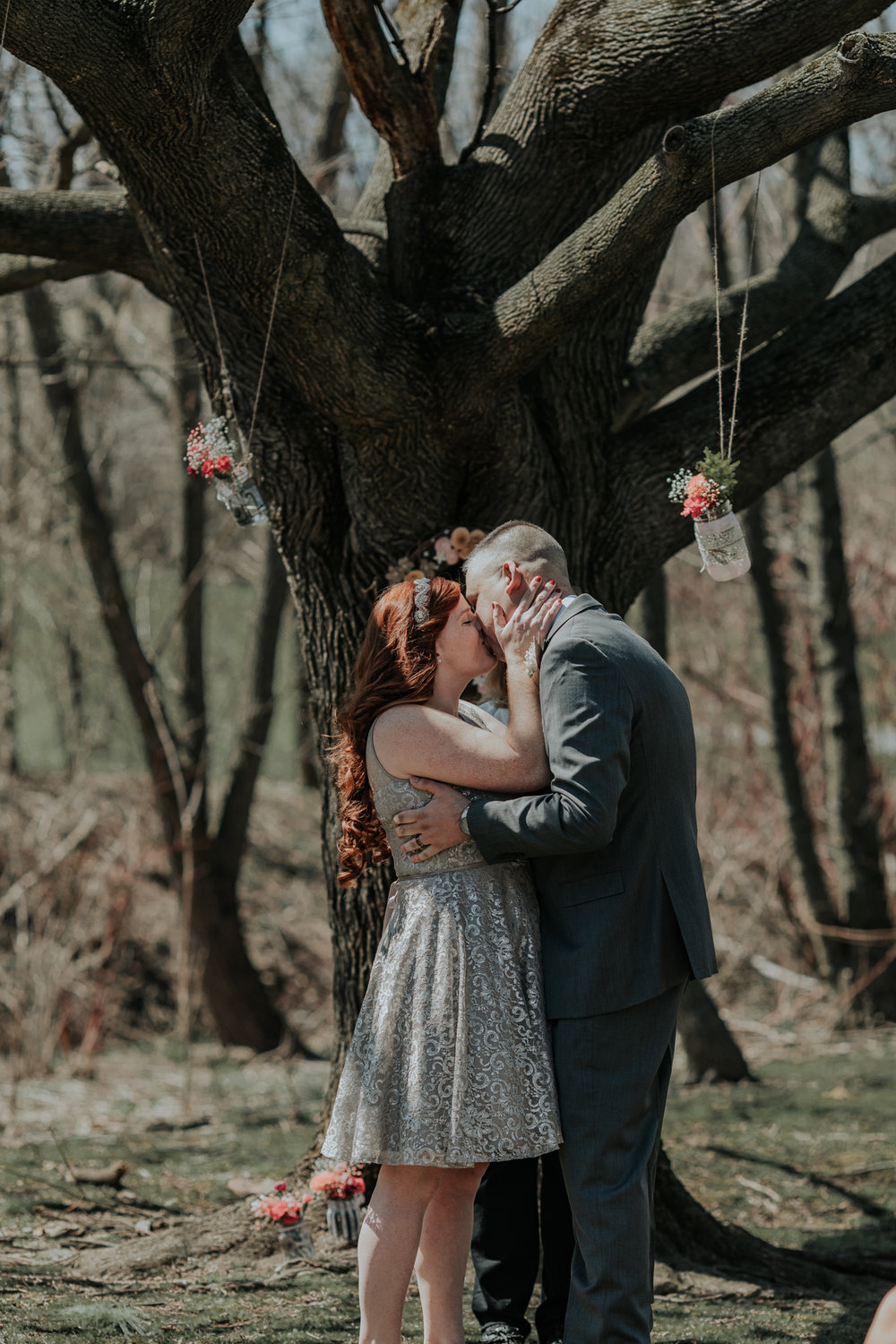 first-kiss-wedding-photography-eastern-pennsylvania