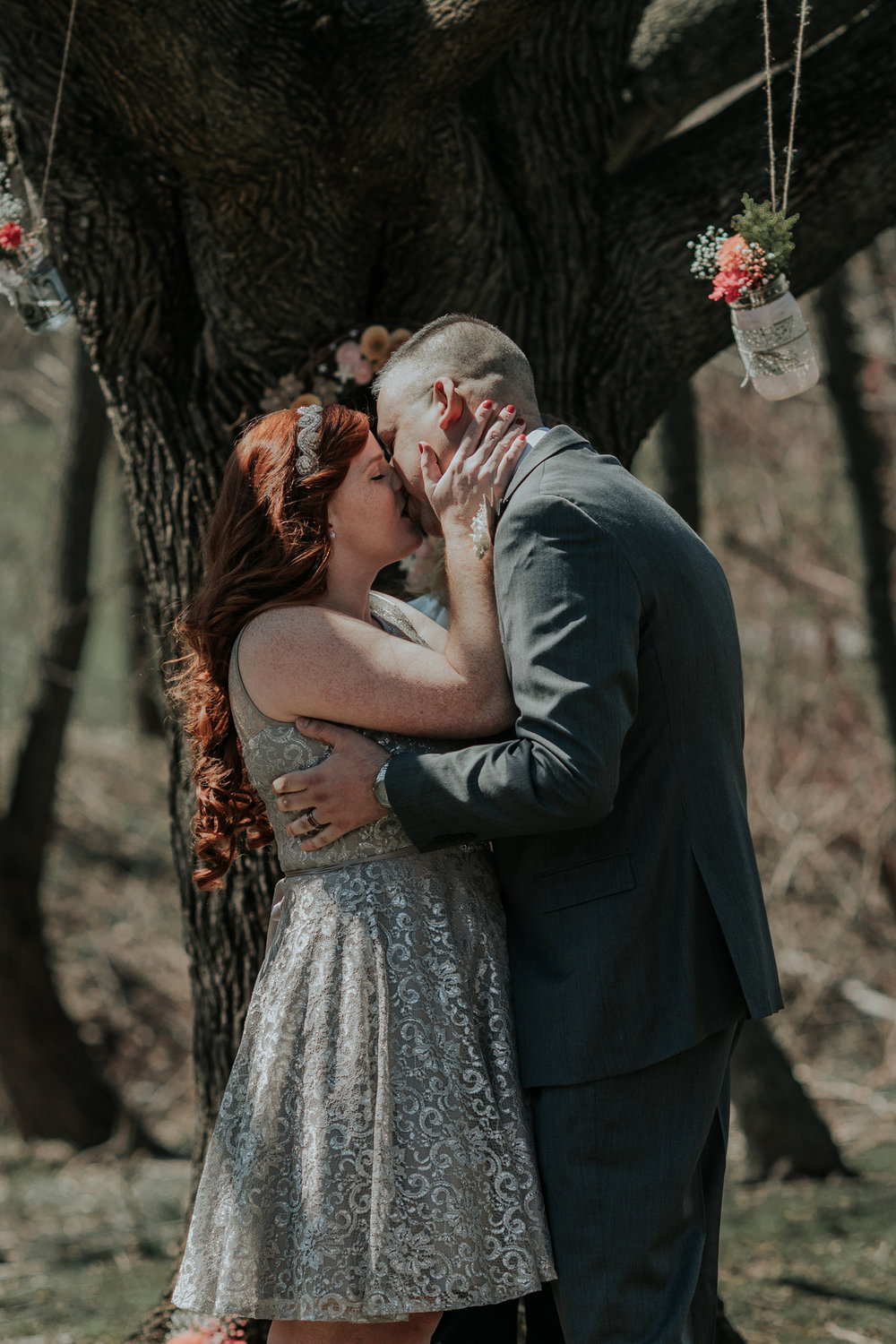 first-kiss-lehigh-valley-allentown-easton-bethlehem-pa-photography