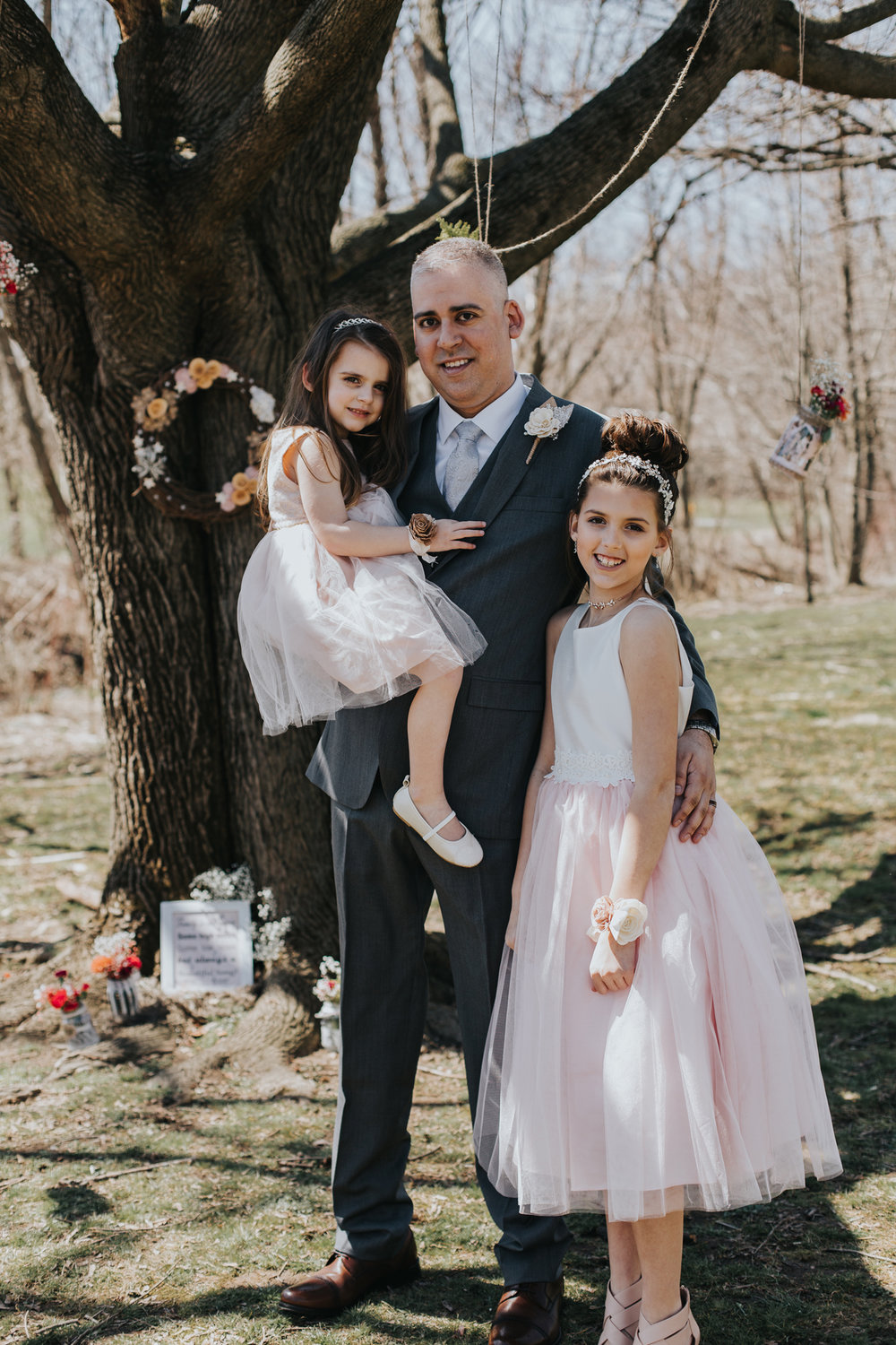 father-and-daughters-photography-lehigh-valley