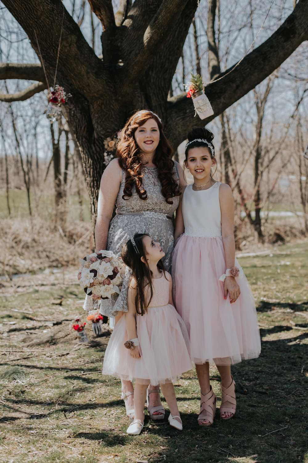 mom-and-daughters-wedding-day-formal-photography