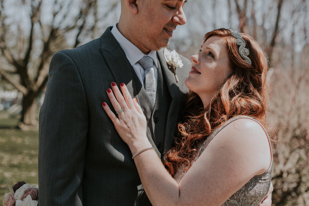 lv-pa-wedding-couples-photo-shoot