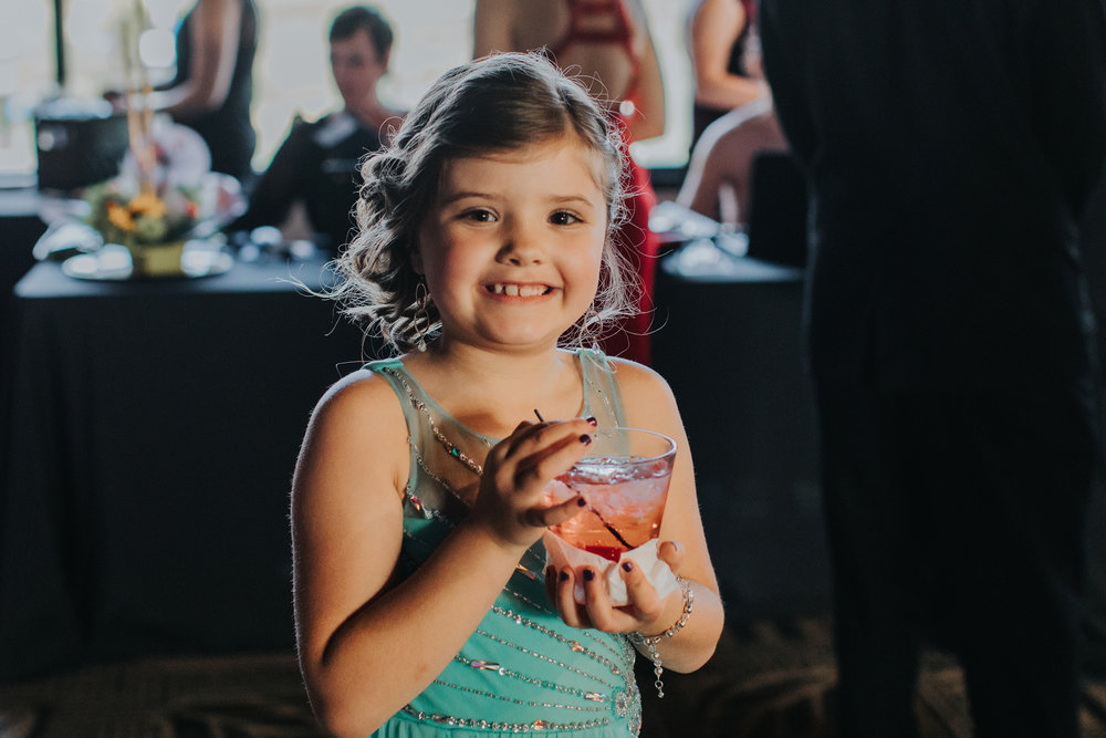 lehigh-valley-children-photography-at-jdrf-gala