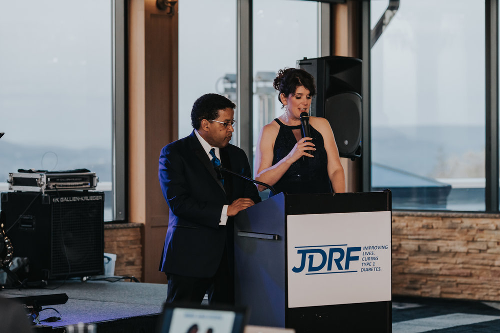 mike-and-steph-b104-eastern-pa-radio-host-jdrf