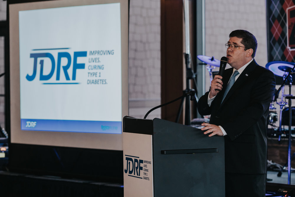 jdrf-executive-lehigh-valley-pennsylvania