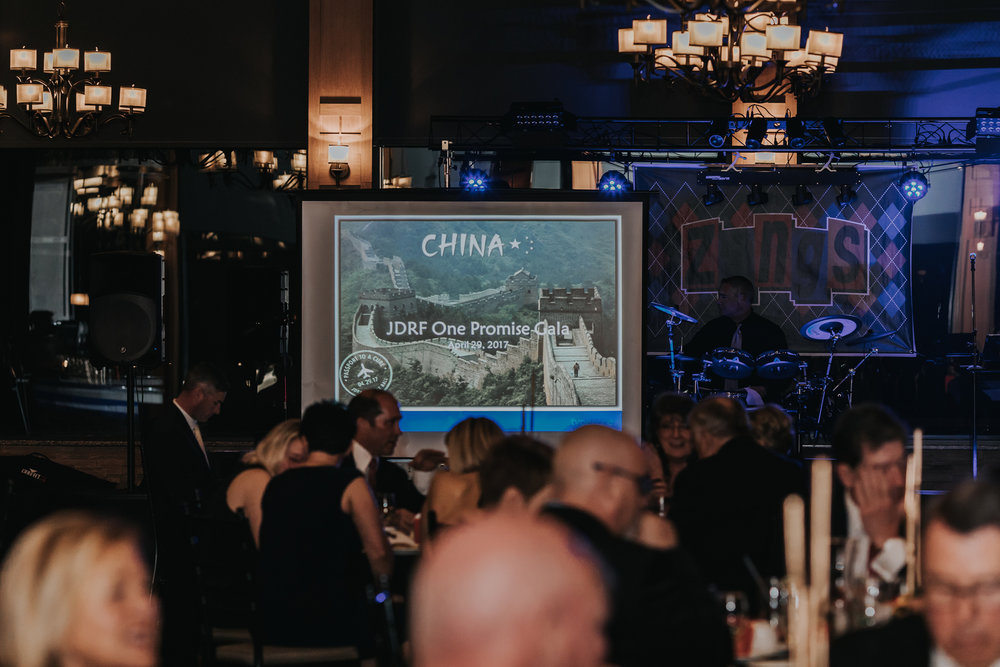 jdrf-one-promise-gala-china-theme-lv-pa-blue-mountain-2017