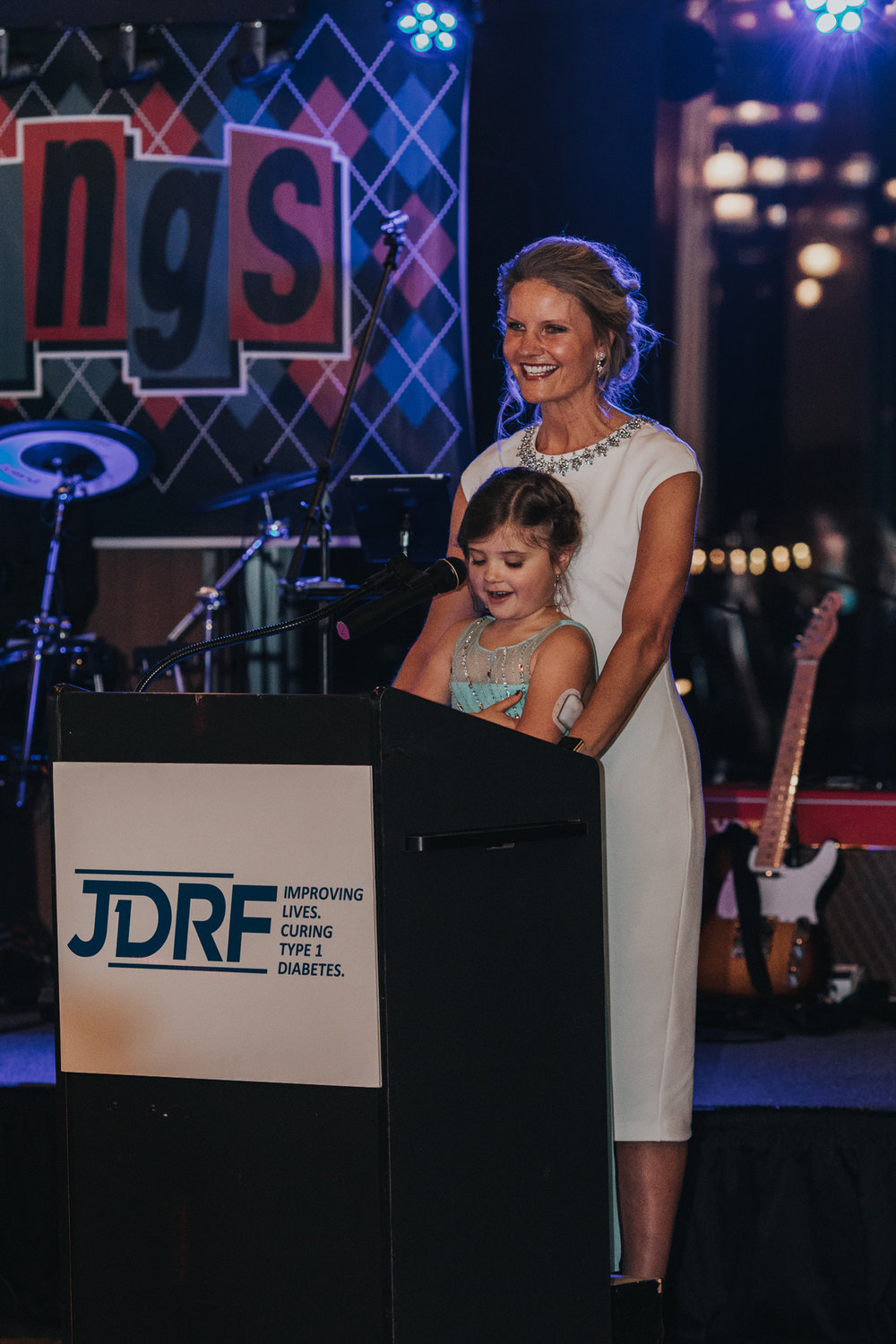 jdrf-gala-speakers-photography
