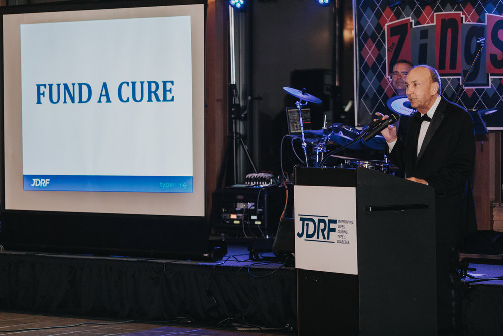 jdrf-charity-new-york
