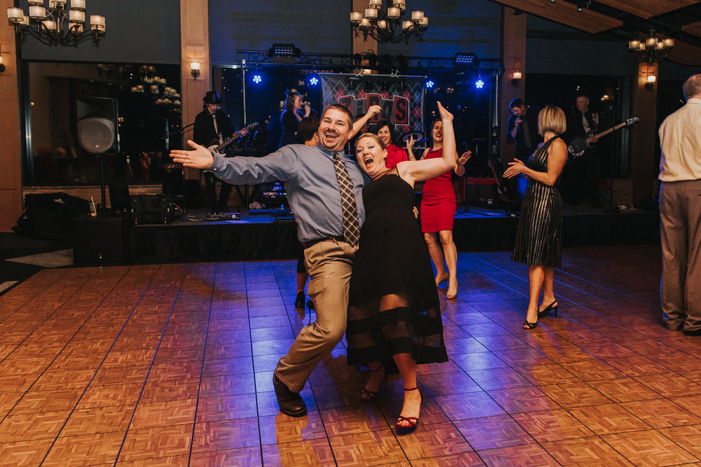 jdrf-ball-poconos-photographer