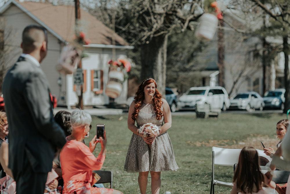 wedding-day-bride-photography-pennsylvania