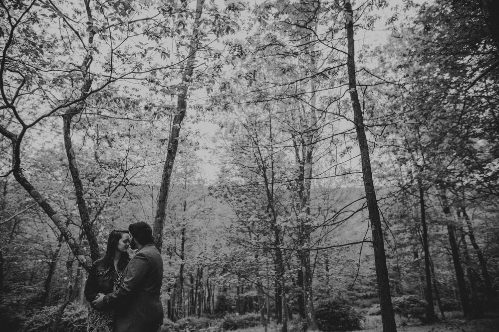 engagement-portraiture-photography-eastern-pennsylvania