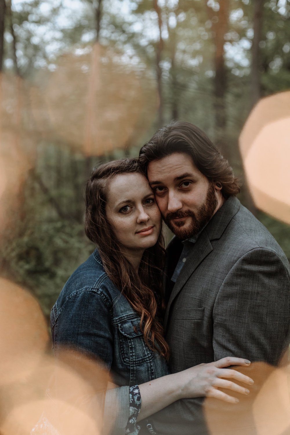 lehigh-valley-engagement-portrait-raw-emotion