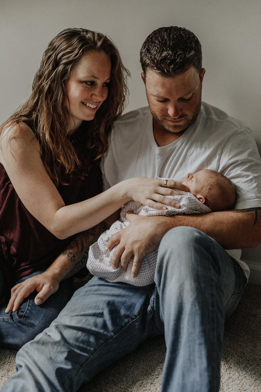 lv-family-documentary-style-photography