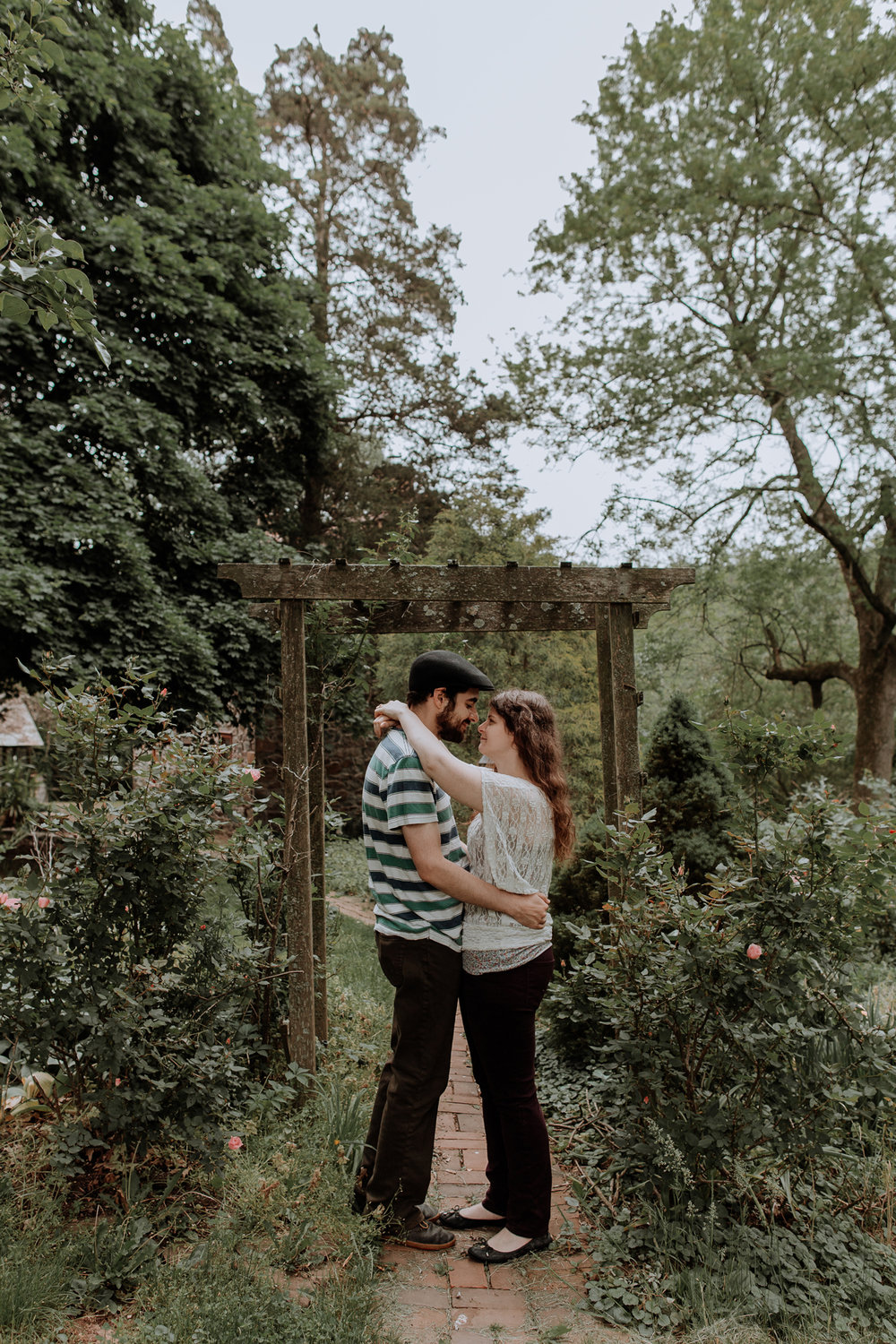 engagement-photography-pennsylvania