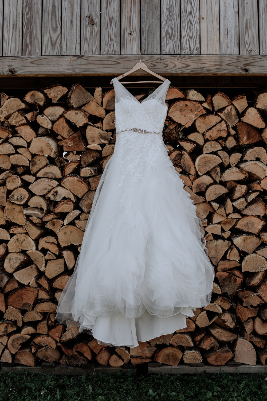 lehigh-valley-wedding-photography-rural-saylorsburg-pa