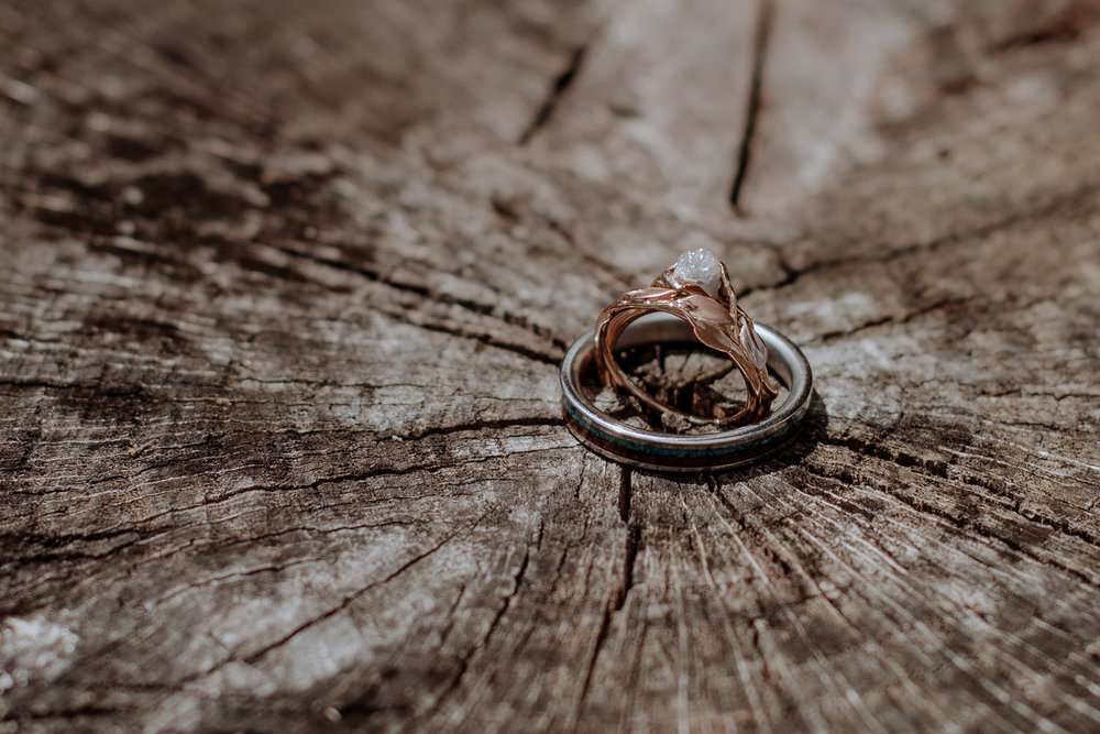 wedding-ring-photography-leahig-valley